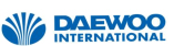 Daewoo International Corp