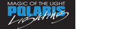 Polaris Lighting Ltd