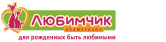 Lubimchik Pet Store Chain