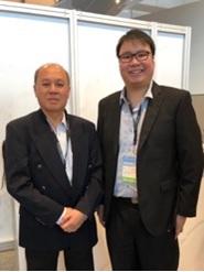 Success Stories - hktdc com Buyer Meetings | HKTDC